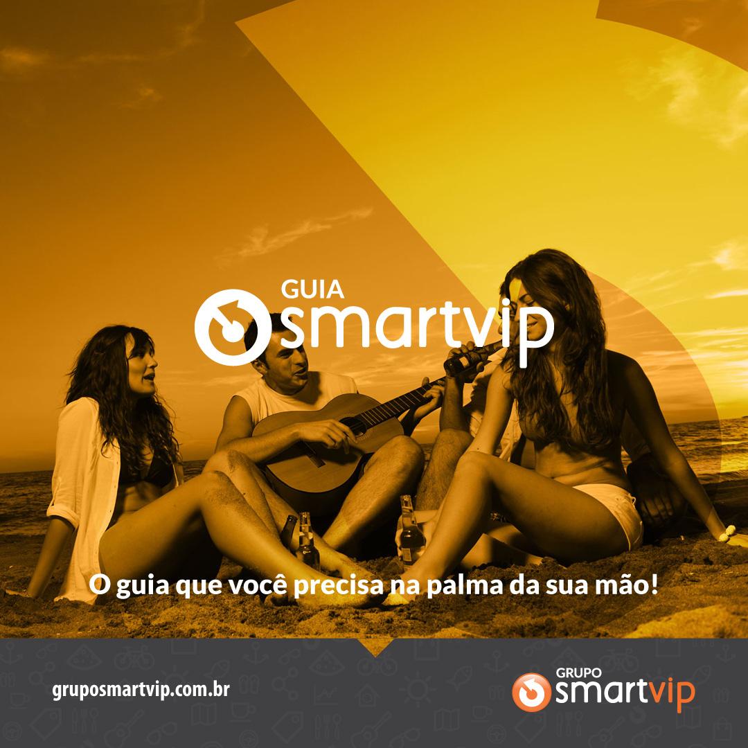 GRUPOSMARTVIP_IG_01