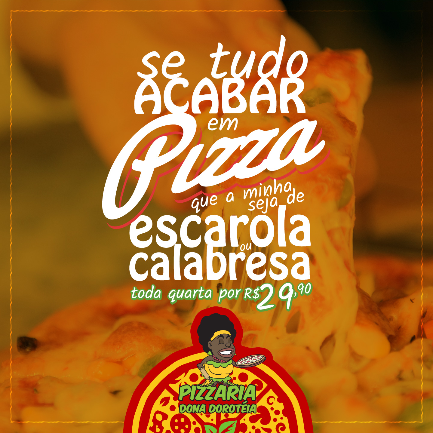 Posts_Pizzaria_DD_04