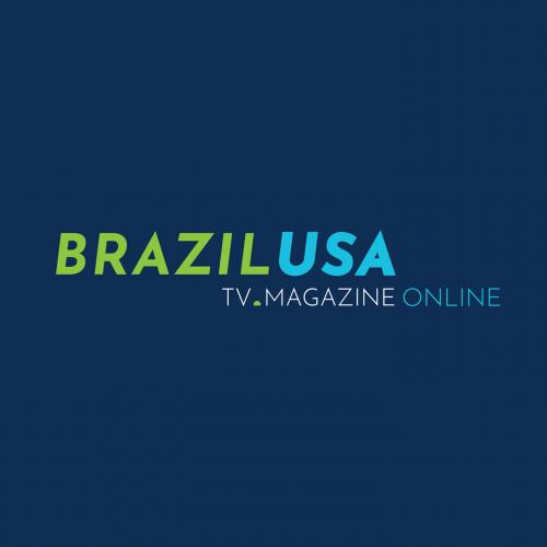 BRAUSA_Logo_OK-3