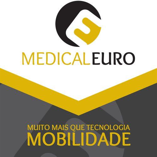 Banner_MedicalEuro_140x210-1