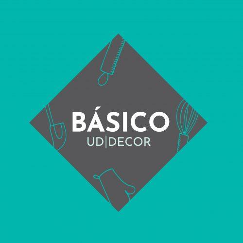 Basico_Logo_Ok-4