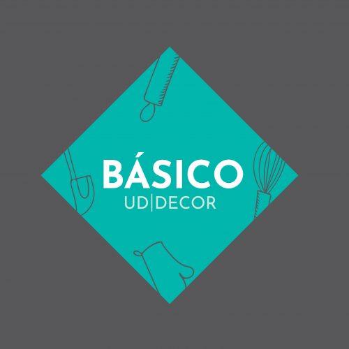 Basico_Logo_Ok-5