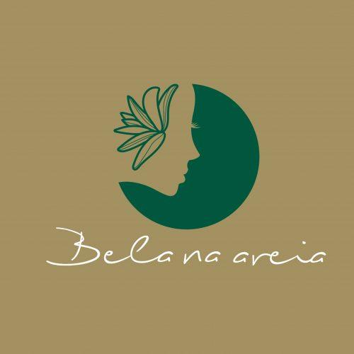 BelaNaAreia_Logo-16