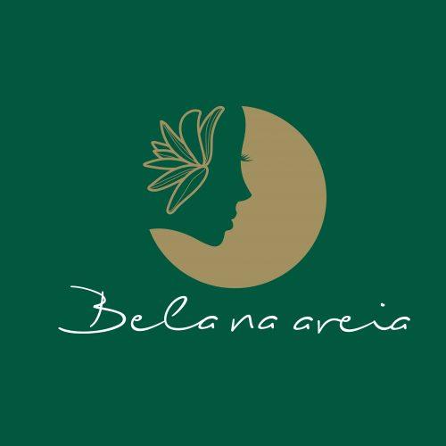 BelaNaAreia_Logo-17