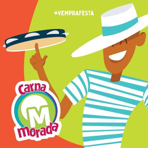 CarnaMorada_SocialMedia