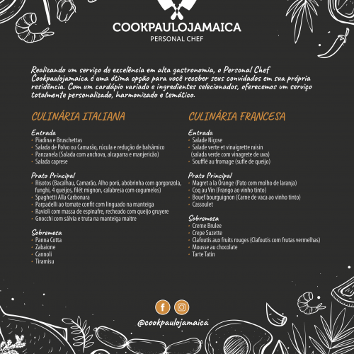 CookPauloJamaica_Cardapio-2