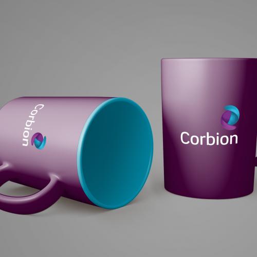 Corbion_Caneca