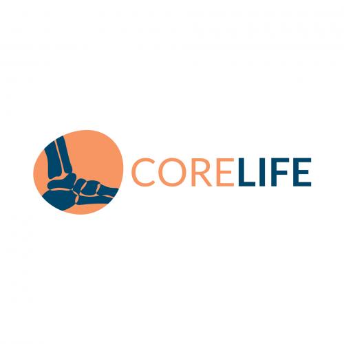 CoreLife_Logotipo_OK_Horizontal01