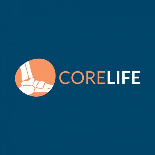CoreLife_Logotipo_OK_Horizontal02
