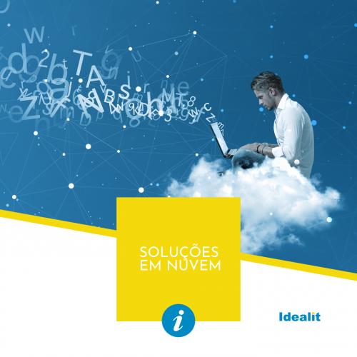 IDEALIT_SocialMedia_07