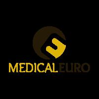 Logos_Clientes_Mare_02