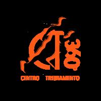Logos_Clientes_Mare_23