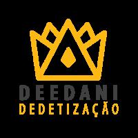 Logos_Clientes_Mare_24