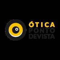 Logos_Clientes_Mare_27
