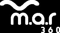 MAR360_Logo_ID_04_White