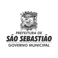 Prefeitura de São Sebastião