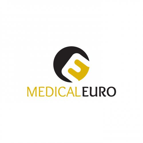 MedicalEuro_Logo_01