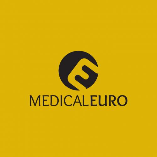 MedicalEuro_Logo_03