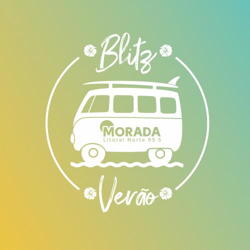 Morada_Verao_back01