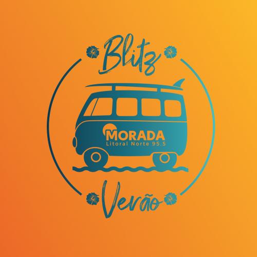 Morada_Verao_back03