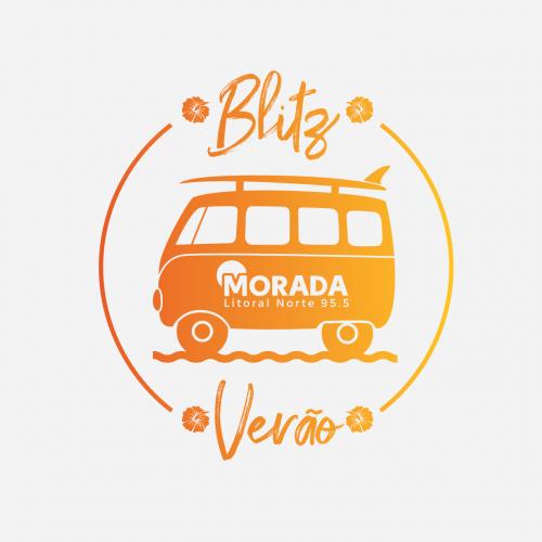 Morada_Verao_back04