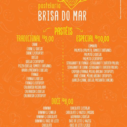 Pastelaria_BrisaDoMar_CardapioA4-Frente-Verso_Curvas-3