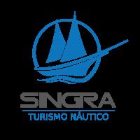 SINGRA_BOAT_TurismoNautico_OK
