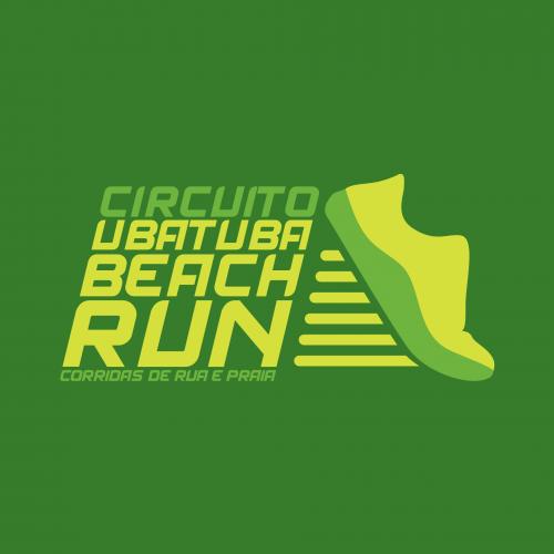 Ubatuba_Beachrun_LogoFB_04